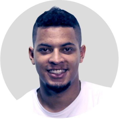Filipe-Santos