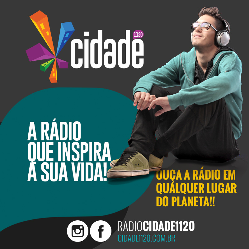 RADIO-CIDADE