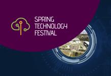 Spring Technology Festival